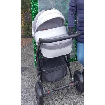 Wózek coto baby gufo