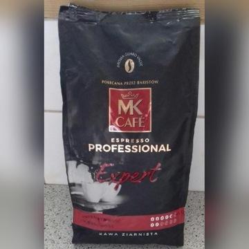 KAWA MK CAFE  ESPRESSO PROFESSIONAL Expert