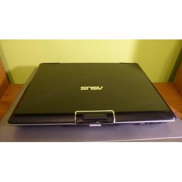 ASUS + M51A + T4200 + 120GB SSD + 3GB RAM + AC