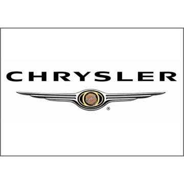 #Kod do radia #Rozkodowanie Chrysler Jeep 24h/7dni