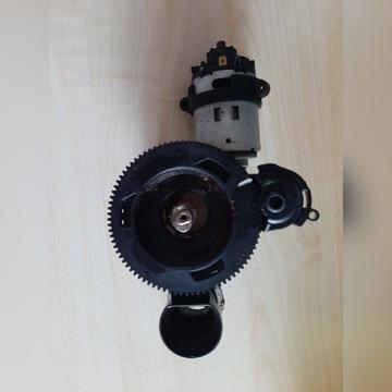 Sprawny mlynek Saeco xsmall HD8743/19