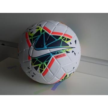 Nowa! piłka Nike Merlin ACC r. 5 -katalogowo 529zł