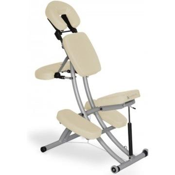 Profesjonalne Krzesło do Masazu HABYS Prestige