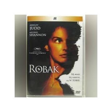 Robak - ( Ashley Judd )