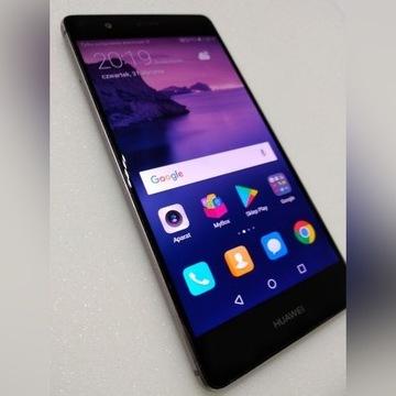 Huawei p9 eva-l09 jak nowy +GRATIS!