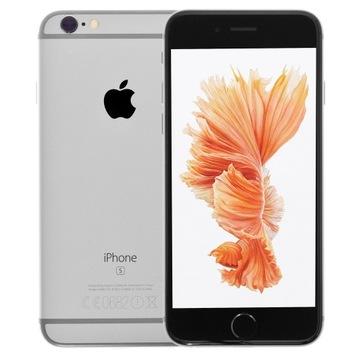 iPhone 6S 32GB wszytko działa. Od 1zł