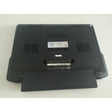 Dell Latitude E6220 Intel Core i5 4GB 128GB SSD