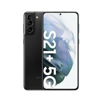 Samsung Galaxy s21 5g 8/128GB Czarny Nowy Gwarancj