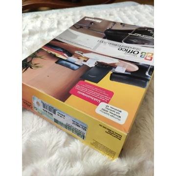 Microsoft Office 2003 Standard BOX PL UPG