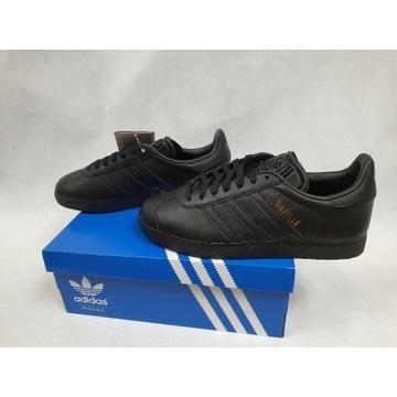 Nowe buty Adidas gazelle 36 2/3 wkładka 22.5cm