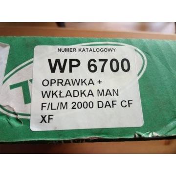 Wkład lusterka WP6700 F/L/M 2000