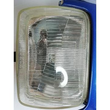 Lampa przód Bosch BMW K75 K100 +owiewka