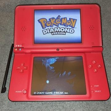 NINTENDO DS DSi XL Lite new 3DS 2DS LimitedEdition