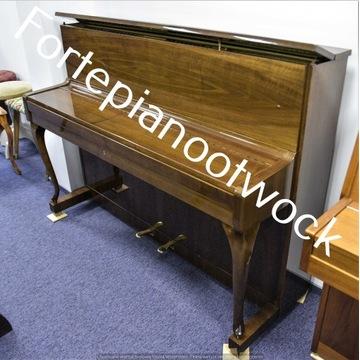 pianino SCHIMMEL stroiciel gwarancja transport
