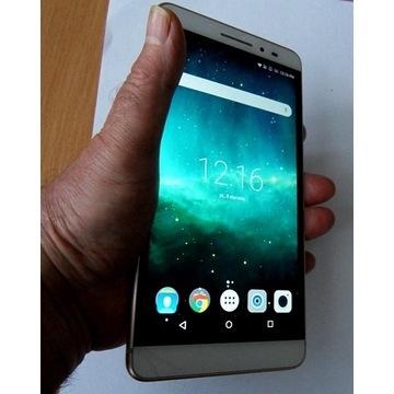 Lenovo Smartfony I Telefony Komorkowe Allegro Lokalnie