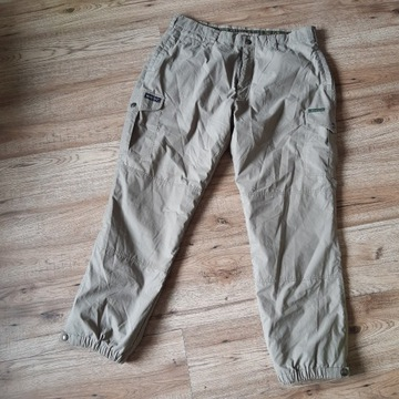 Spodnie Chevalier D108 Gore-Tex