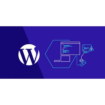Hosting Wordpress,Konfiguracja, Domena,SSL 12-mc