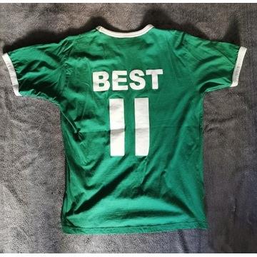 Koszulka Manchester United George Best
