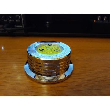Docisk stabilizator płyty winylowej do gramofonu S
