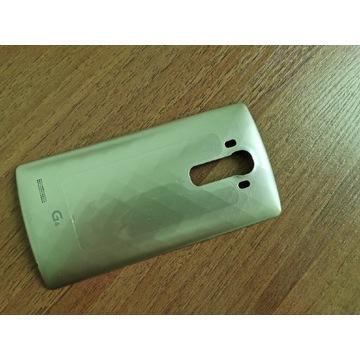 Klapka baterii LG G4 H815