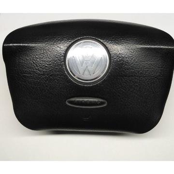 Poduszka airbag Passat b5