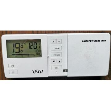 Nadajnik Auraton 2025 RTH Regulator temperatury