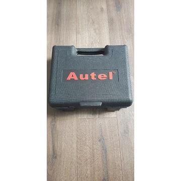 Zestaw TPMS Autel TS508 + 8 czujników