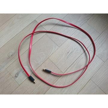 Wireworld Starlight USB 2.0 A  /B 2m