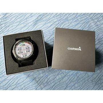 Nowy zegarek Garmin Fenix 6X PRO gwarancja 24mce
