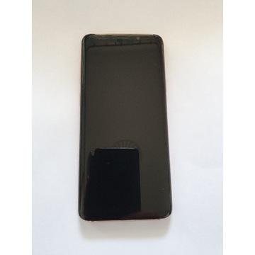 Sprzedam Samsung S9+ 64GB