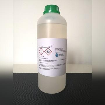 Benzoesan benzylu - więcej niż 800ml