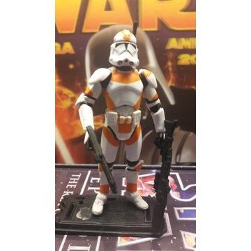 Star Wars  Clone Trooper 212th Battalion