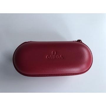 Omega travel box
