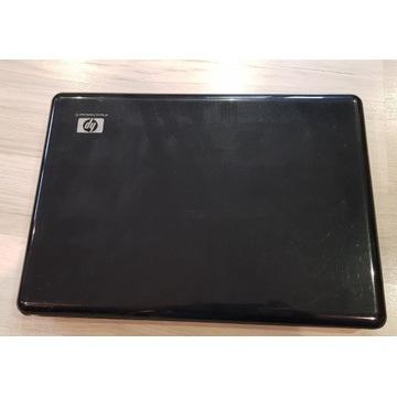 Laptop HP Pavilion DV5 dv5-1205ew