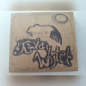 Kasia i Wojtek cd