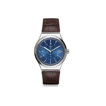 Zegarek Swatch YIS404 IRONY SISTEM51 SISTEM FLY