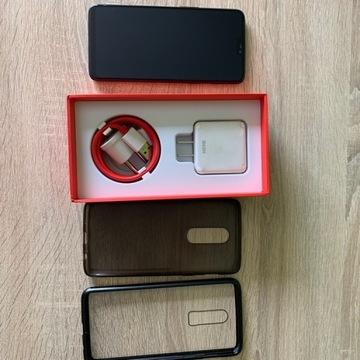 OnePlus 6 6/64