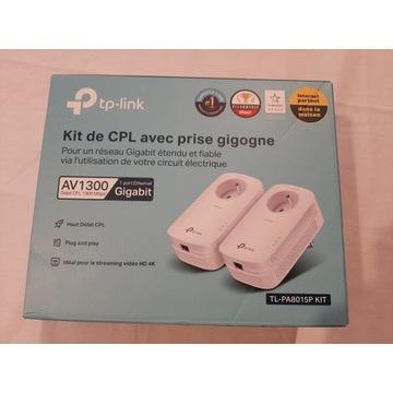 TP-Link TL-PA8015P KIT AV1300