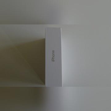 iPhone 8 Plus - 64GB - Jak Nowy