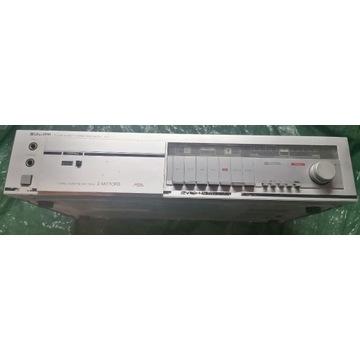 Unitra Szuflada Cassette Stereo digitale MDS 432