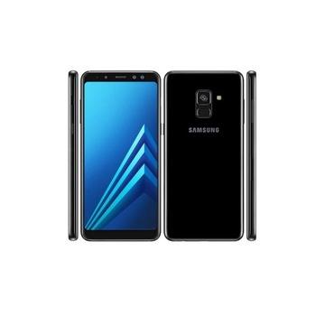 Samsung  Galaxy A8 Gold