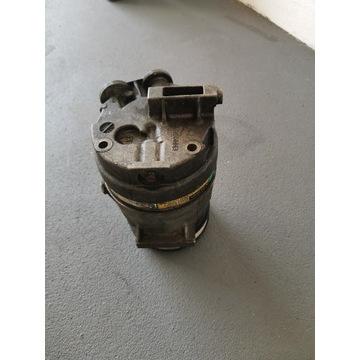 Kompresor klimatyzacji Opel Vectra C 1.9 13197197