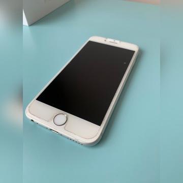 IPHONE 6s 64GB używany