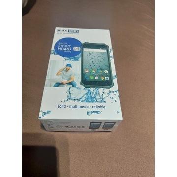 Maxcom smart ms457 nowy