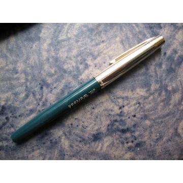 długopis hero 330