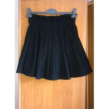Spódnica plisowana Zara rozm. 36 nowa kolekcja