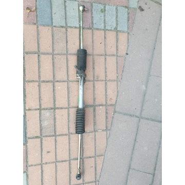 Maglownica Citroen Berlingo