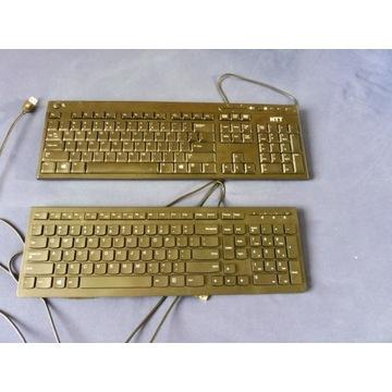 klawiatura  Lenowo i NNT
