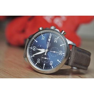 Zegarek męski LORUS VD57-X122