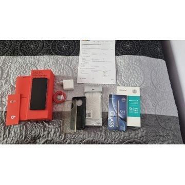 Smartfon OnePlus 7T 8/128 GB niebieski 100% GWARAN